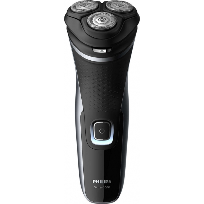 Philips Shaver 1000 S1231/41